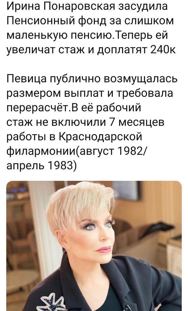nk_hauz/-mxaiwhn5kbpeagxtjpb.jpg