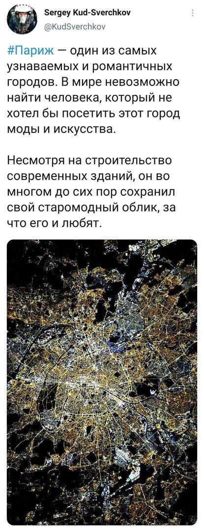nk_hauz/-mxaiwmzbke2yofl-ttz.jpg
