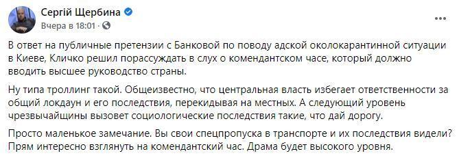 nk_hauz/-mxctrogiks_lg04dyec.png