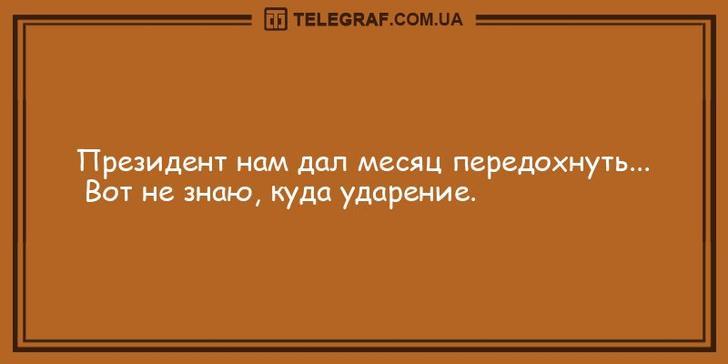 nk_hauz/-mxg7a_u_whxqltwthga.jpg