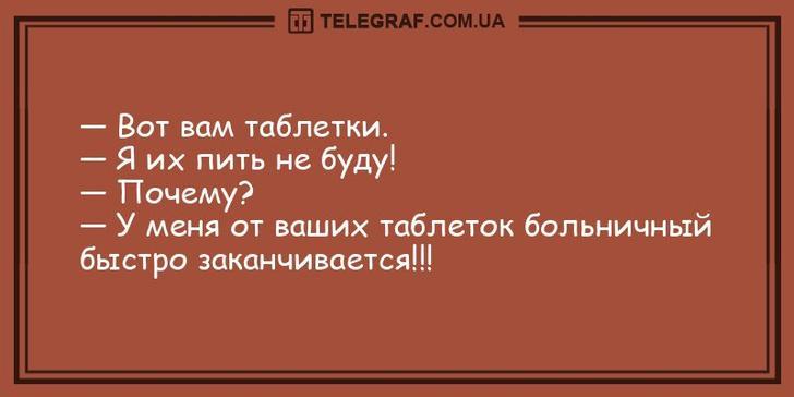 nk_hauz/-mxg7abophhqphig0luc.jpg