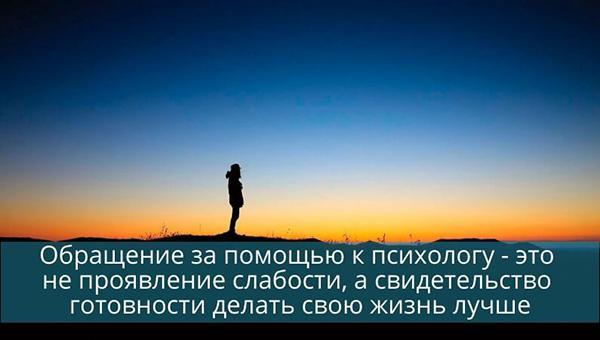 nk_hauz/-mxs7yniqs_xf4fxgtnh.png