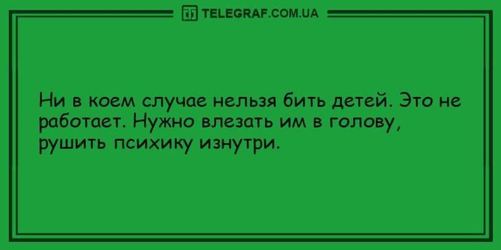 nk_hauz/-mydhnbzu0y5irempfoa.jpg