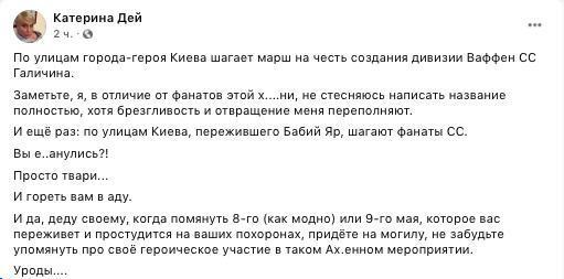 nk_hauz/-mzoevkiycafzwnqt30c.png