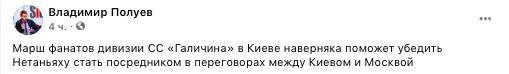 nk_hauz/-mzoex2het8gacoopcv0.png
