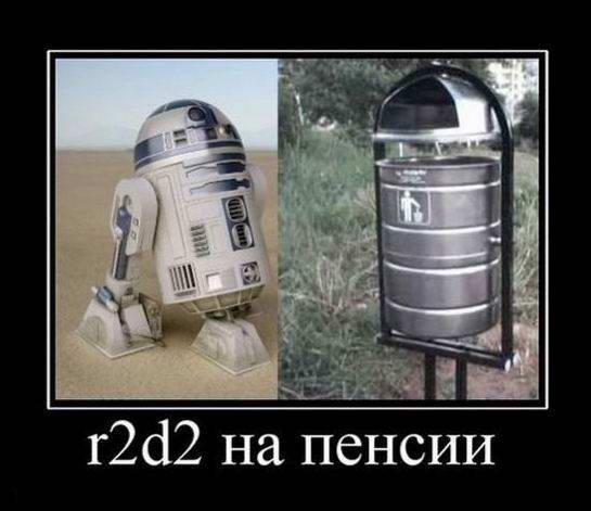 nk_hauz/-mzy0q_ti6yprw7x8lea.jpg