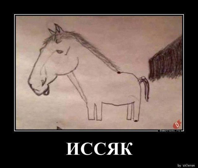 nk_hauz/-mzy0qdpoboixql3ynbn.jpg