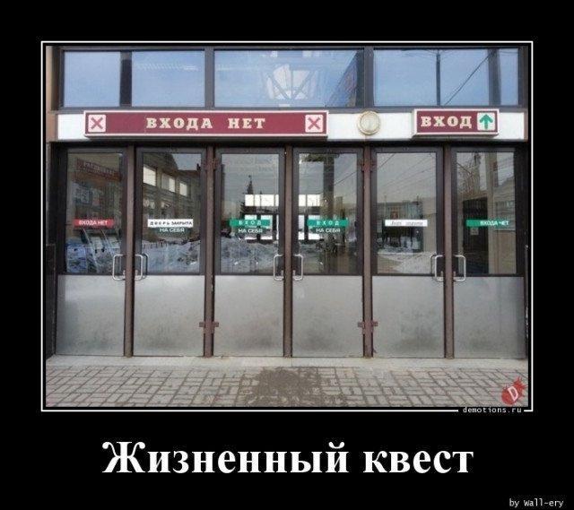 nk_hauz/-mzy0qgqg-4ftxwtayl-.jpg