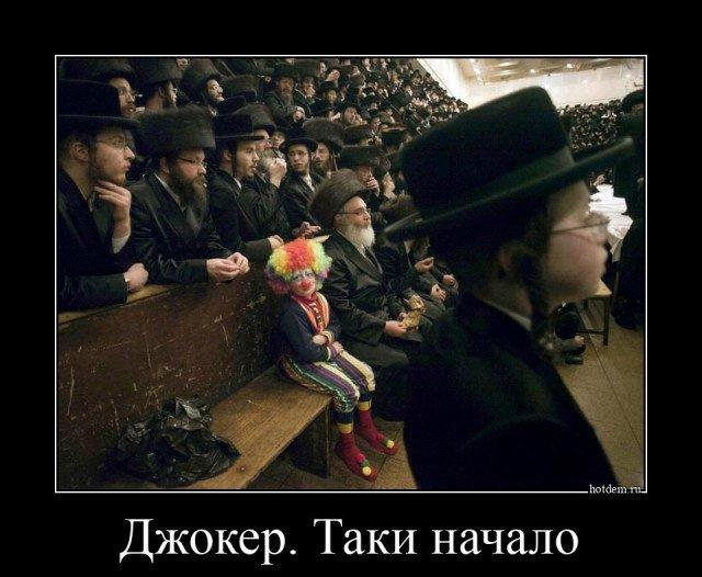 nk_hauz/-mzy0qhqxguphctia7gf.jpg