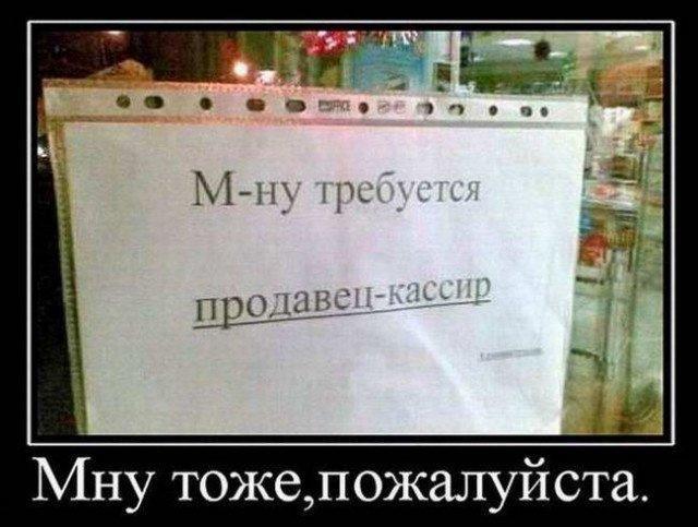 nk_hauz/-mzy0ql7qwdhqkscscve.jpg