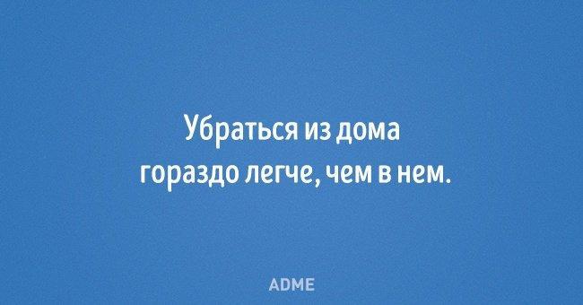 nk_hauz/2CEdAmnng.jpeg