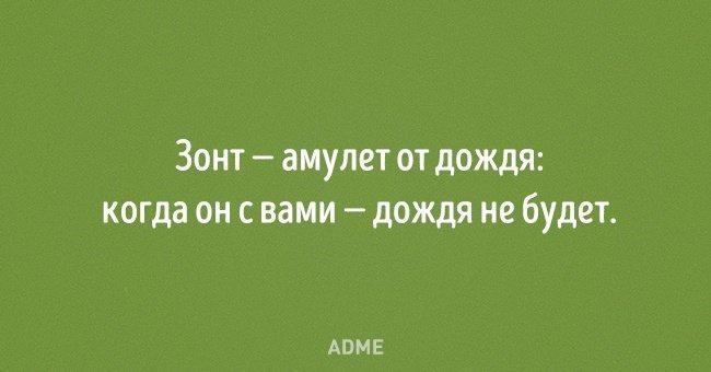 nk_hauz/4LydAmn7g.jpeg