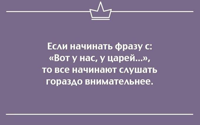 nk_hauz/4ThyDmIng.jpeg