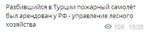 nk_hauz/4kzSn7n7g.jpeg