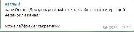 nk_hauz/5vuc0bn7g.jpeg