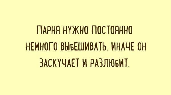 nk_hauz/7Z6twtDnR.jpeg