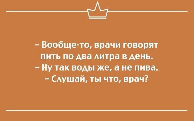 nk_hauz/Ca2yviIng.jpeg