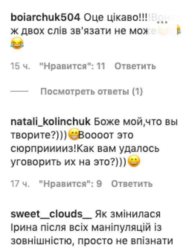 nk_hauz/CxQDpbI7g.jpeg
