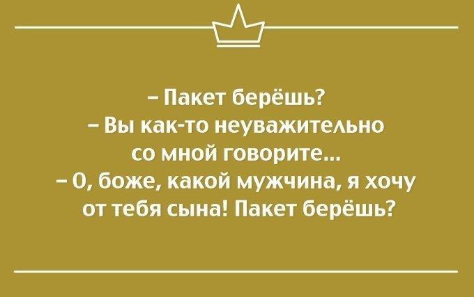 nk_hauz/L4osDmSnR.jpeg