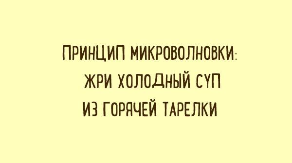 nk_hauz/LQ3pwpDnR.jpeg