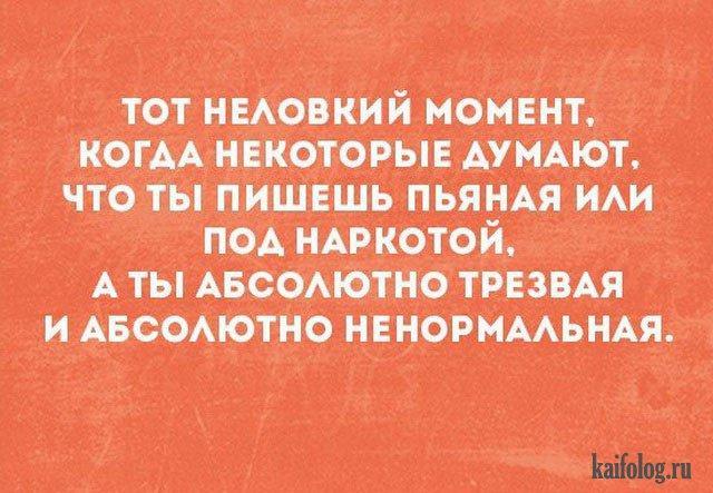 nk_hauz/OQOFhFVng.jpeg