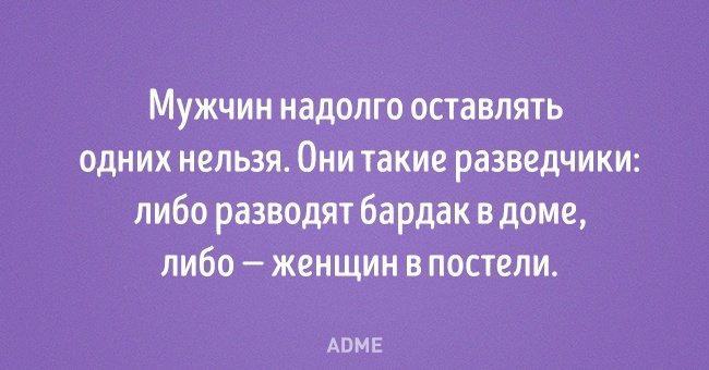 nk_hauz/OjPO0i77R.jpeg