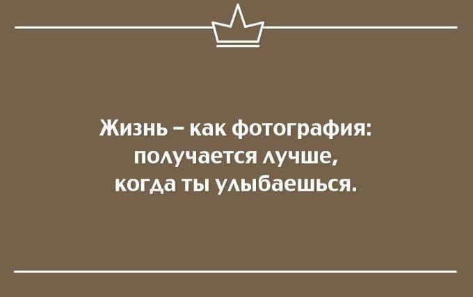 nk_hauz/Op2yvmInR.jpeg