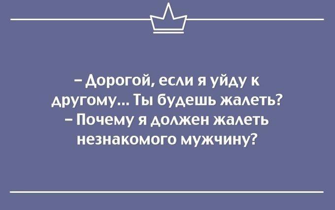 nk_hauz/Pa2sDiI7g.jpeg