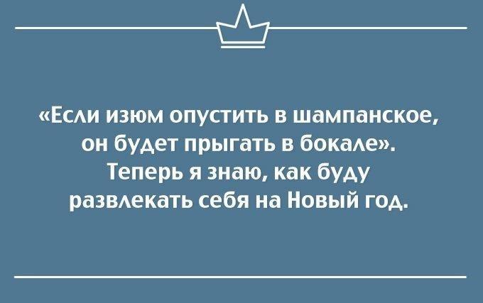 nk_hauz/T82yDmI7g.jpeg