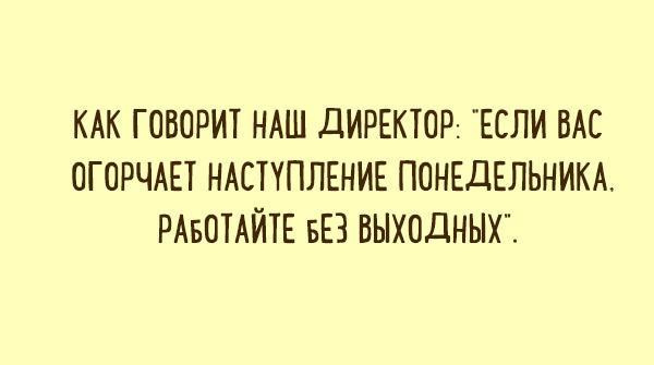 nk_hauz/Tz6pQpv7R.jpeg