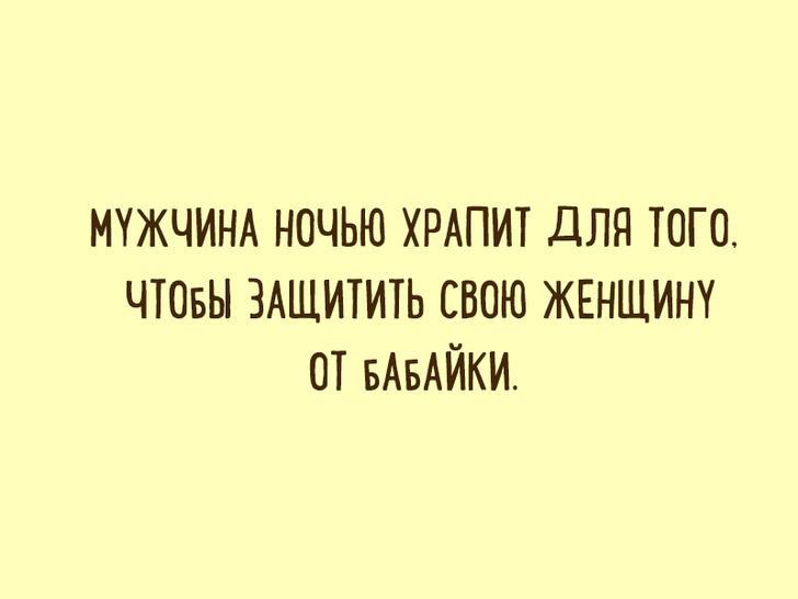 nk_hauz/VEetwtDnR.jpeg
