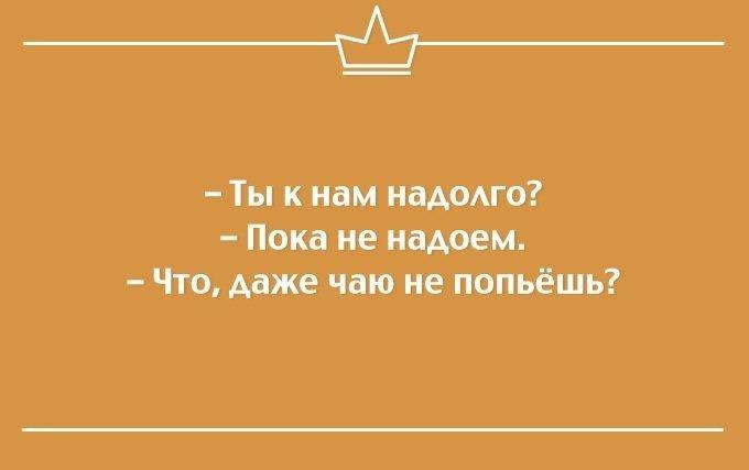 nk_hauz/Ya2sDmS7g.jpeg