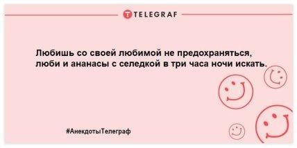 nk_hauz/Yel-fhHng.jpeg