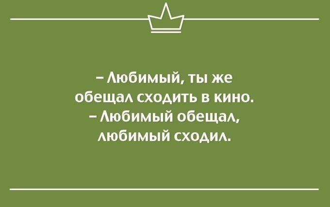 nk_hauz/cfhyvmS7g.jpeg