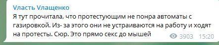 nk_hauz/dApeRp77g.jpeg