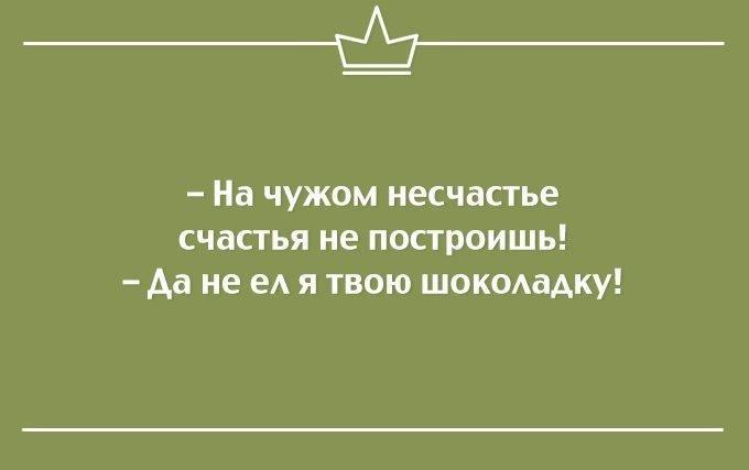 nk_hauz/e4oyDiS7R.jpeg