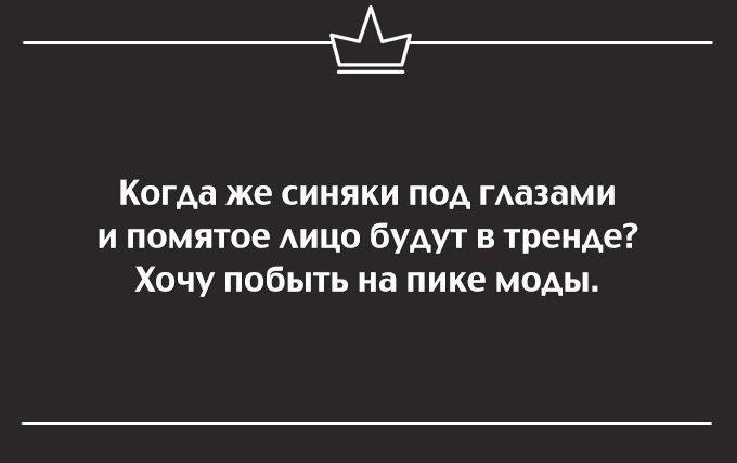 nk_hauz/eAhyviSng.jpeg
