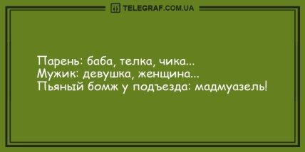 nk_hauz/i-MCg6v7g.jpeg