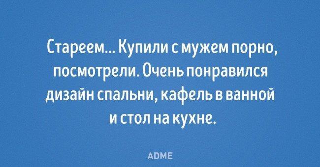 nk_hauz/iTyd0mn7g.jpeg