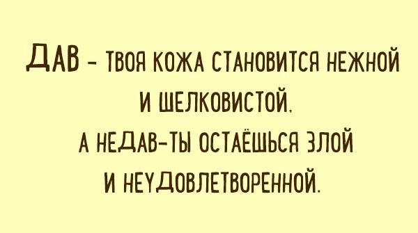 nk_hauz/jjepQtDng.jpeg