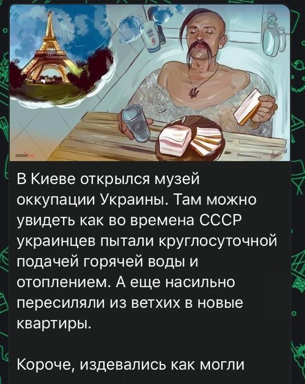 nk_hauz/kTqjlqv7g.jpeg