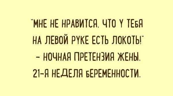 nk_hauz/kuepwtDnR.jpeg