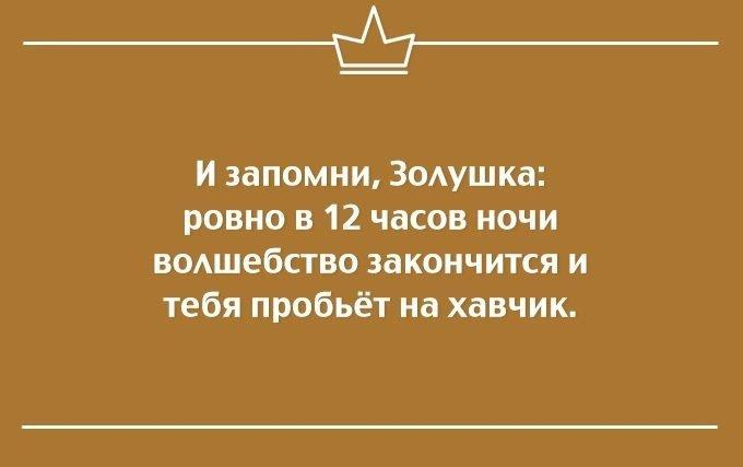 nk_hauz/mA2yDiS7R.jpeg