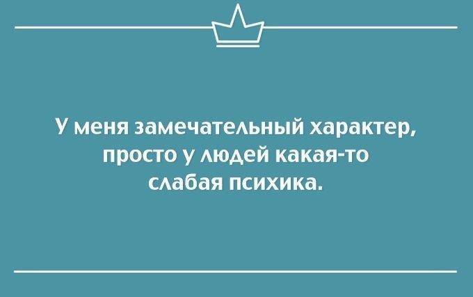 nk_hauz/qohsDiSng.jpeg