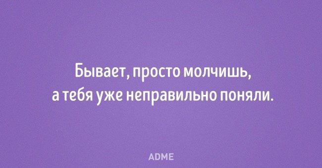 nk_hauz/sDyOAmnnR.jpeg