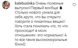 nk_hauz/sLEixQH7g.jpeg