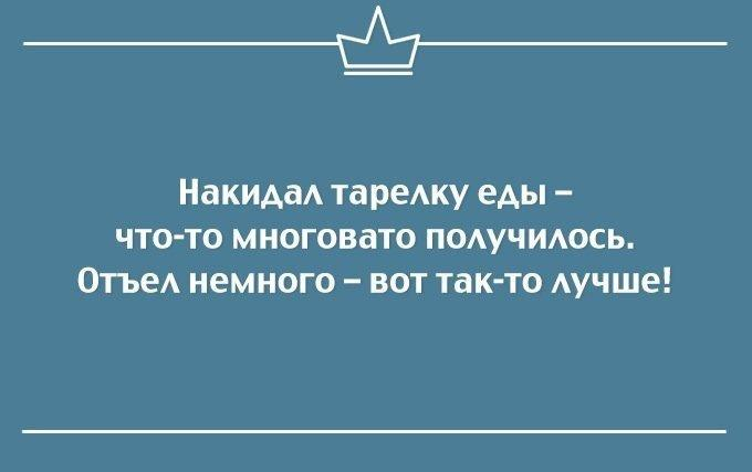 nk_hauz/wThyDiInR.jpeg