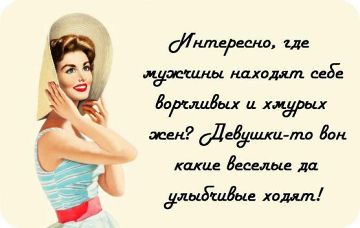 nk_hauz/zpKiQtD7R.jpeg