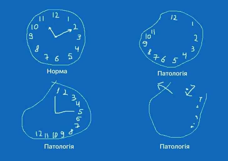 poltavska-khvilia_xcwi/BAOMiRgnR.jpeg