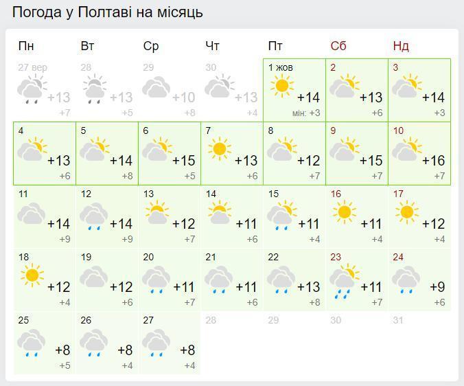 poltavska-khvilia_xcwi/DRslVgvnR.png